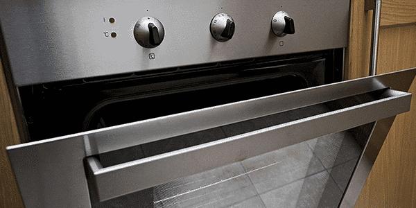 oven-repair-scottsdale
