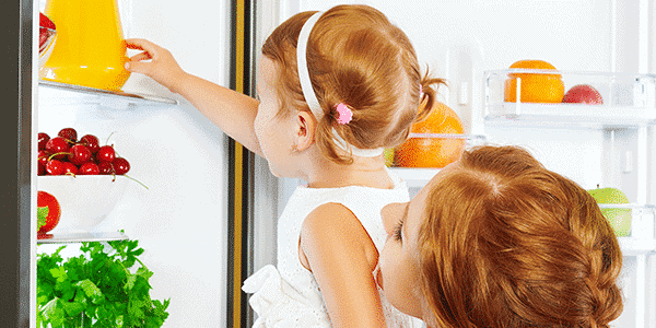 refrigerator-repair-prescott az