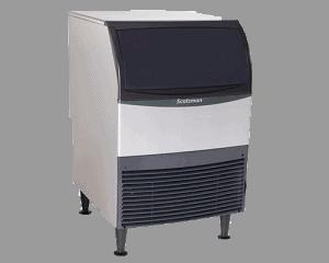 scottsman-commercial-ice-machine-repair