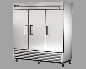 true-commercial-refrigeration-repair