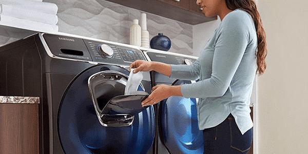 washer-and-dryer-repair-service-prescott