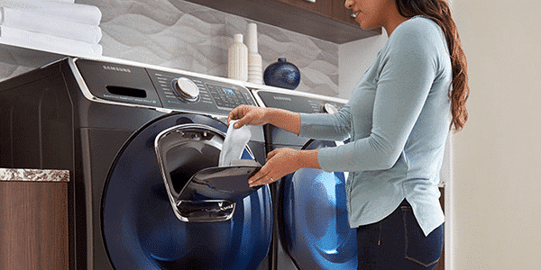 washer-and-dryer-repair-service-scottsdale