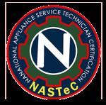 nastec-certified