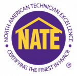 nate-certified